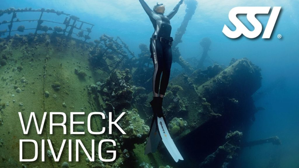 Advanced-open-water-diver-Candidasa