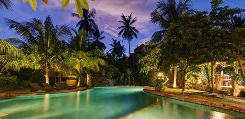 Forfait-plongée-et-hébergement-à-Bali
