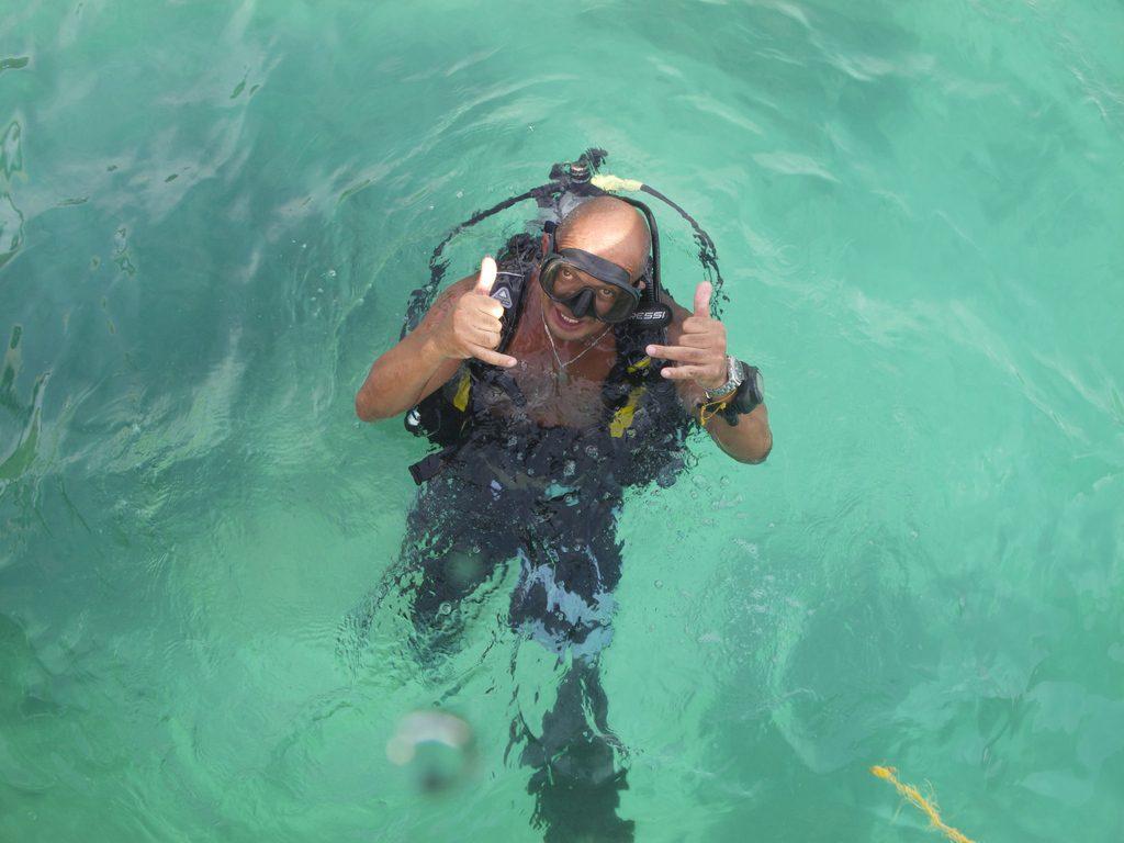ludo-southern-dream-diving-club