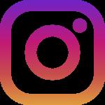 instagram-round