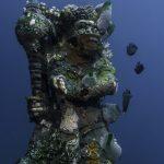 #plongée_Bali #Southern_dreams_diving_club #plongée_Candidasa #centre_plongée_Bali #centre_plongée_Candidasa #cours_plongée_Bali #cours_plongée_Candidasa #école_plongée_Candidasa #école_plongée_Bali #plongée_Amed #plongée_Padangbai #plongée_Tulamben #plongée_Nusa_Penida #plongée #Bali #Candidasa #plongée_Bali_en_français #ploner_a_Bali