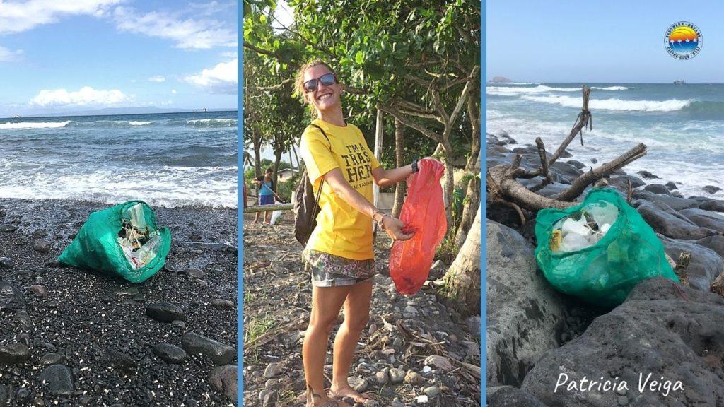 Bali-Nettoyage-sous-l'eau-et-sur-la-plage