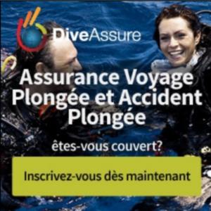 Dive-Assure-FR