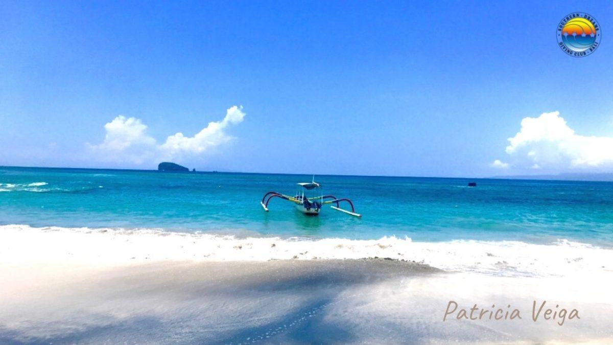 Quand Bali s'ouvrira-t-elle au tourisme?