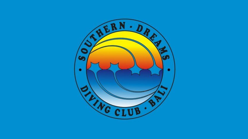contactez-southern-dreams-diving-club-bali-candidasa/